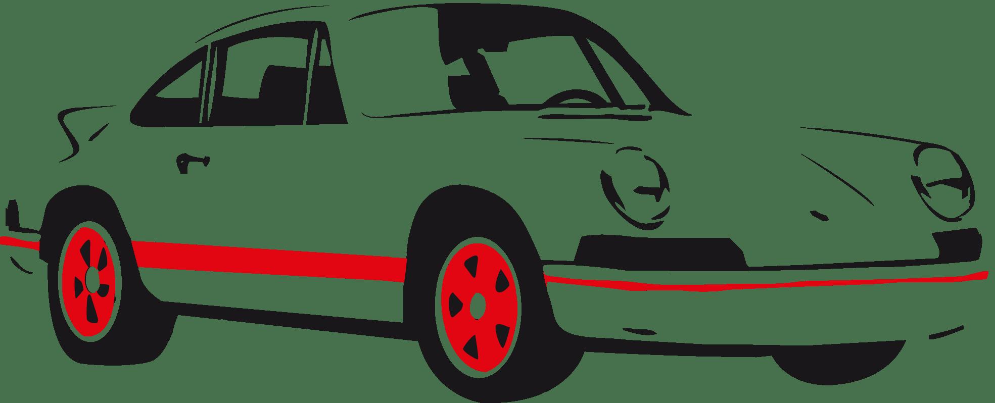 vehicle diagram clip art dual humbucker split coil wiring car black and white cliparts co