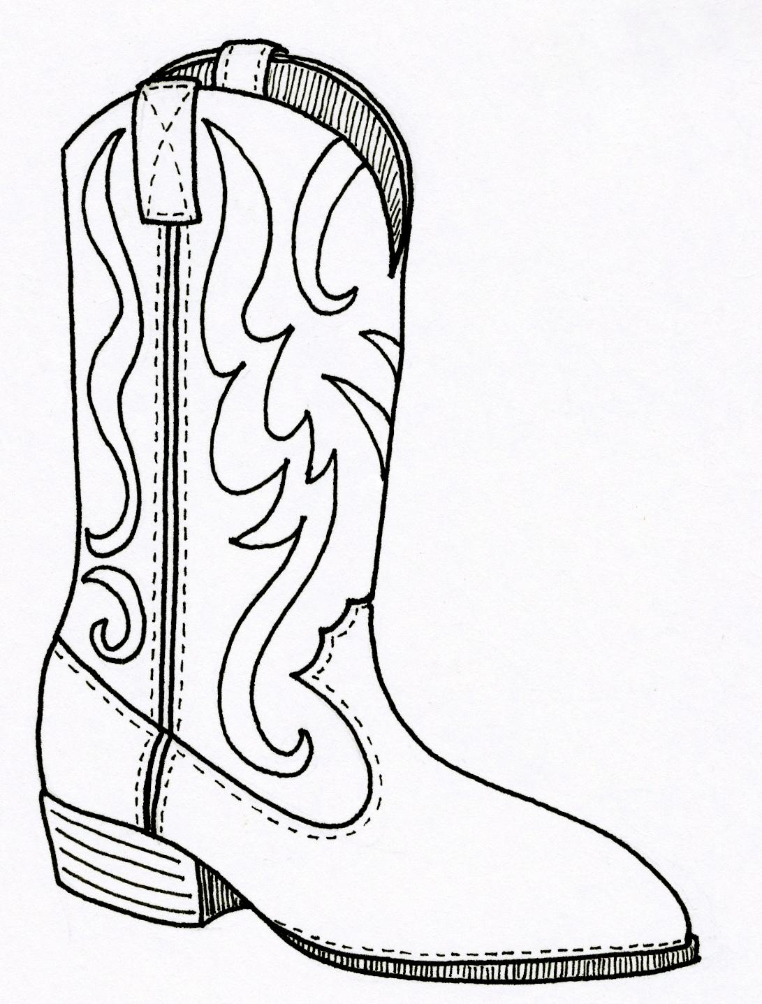 Cowboy Boot Harness Straps Auto Electrical Wiring Diagram 1999 Infiniti Q45 Fuse Box Fuel Filter Lawn Boy Snowblower Phone Jack 2010 2016 Passat Stereo