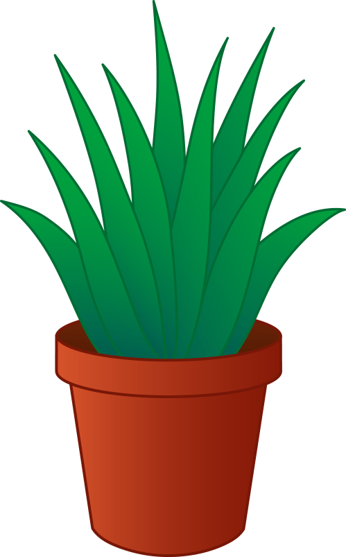 small resolution of plant clipart