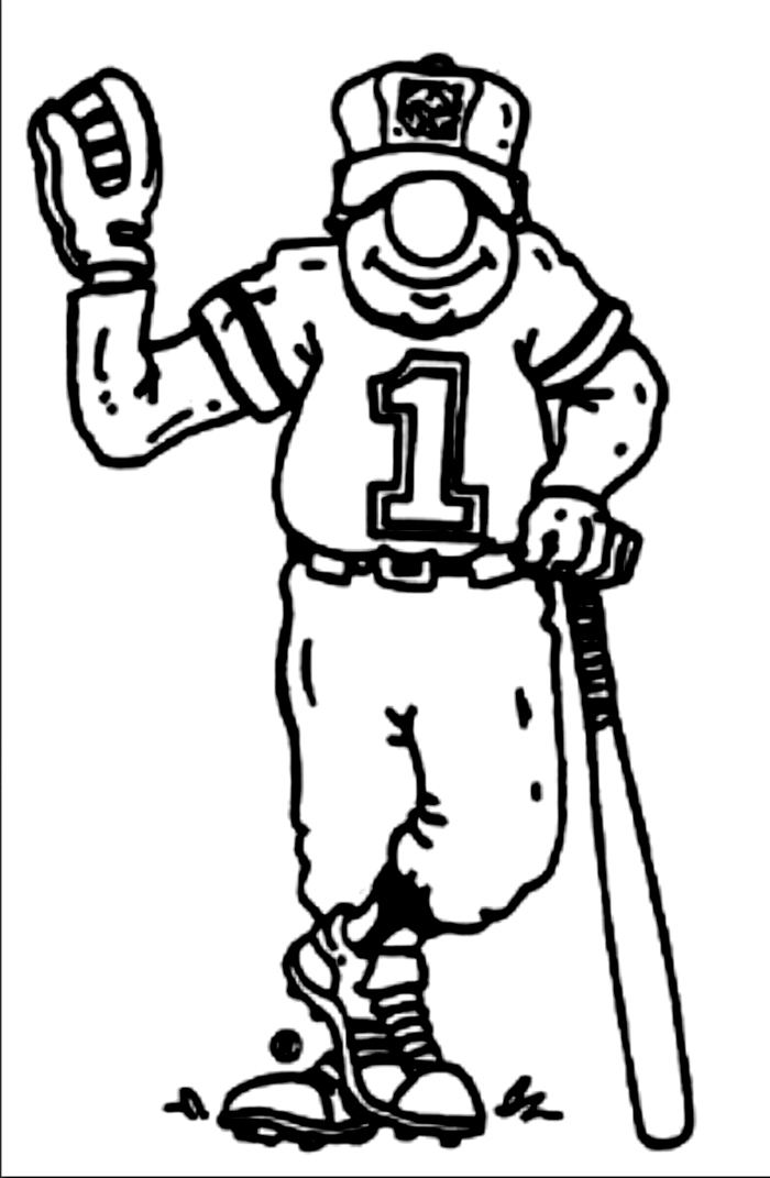 Home Depot Homer Coloring Pages Coloring Pages