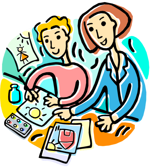 small resolution of discovery school free clip art science fair school clipart
