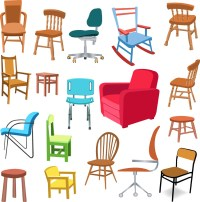 Images Of Furniture - Cliparts.co