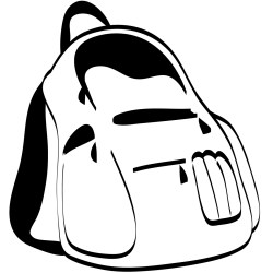 Welcome To School Clipart In Black And White ClipArt Best Cliparts co