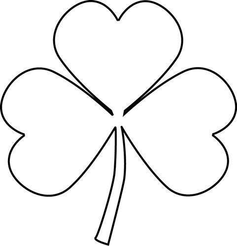 Creedon's St. Patrick's Day Menu!