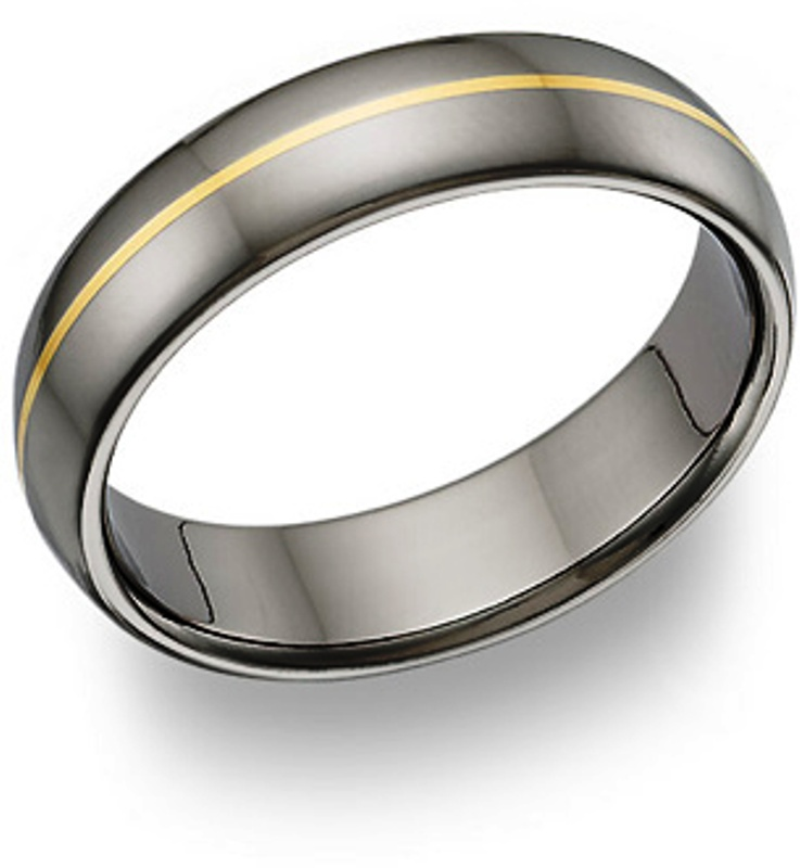 Image Result For Wedding Rings  Men