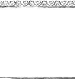 40 stunning free clip art borders trickvilla [ 1024 x 785 Pixel ]