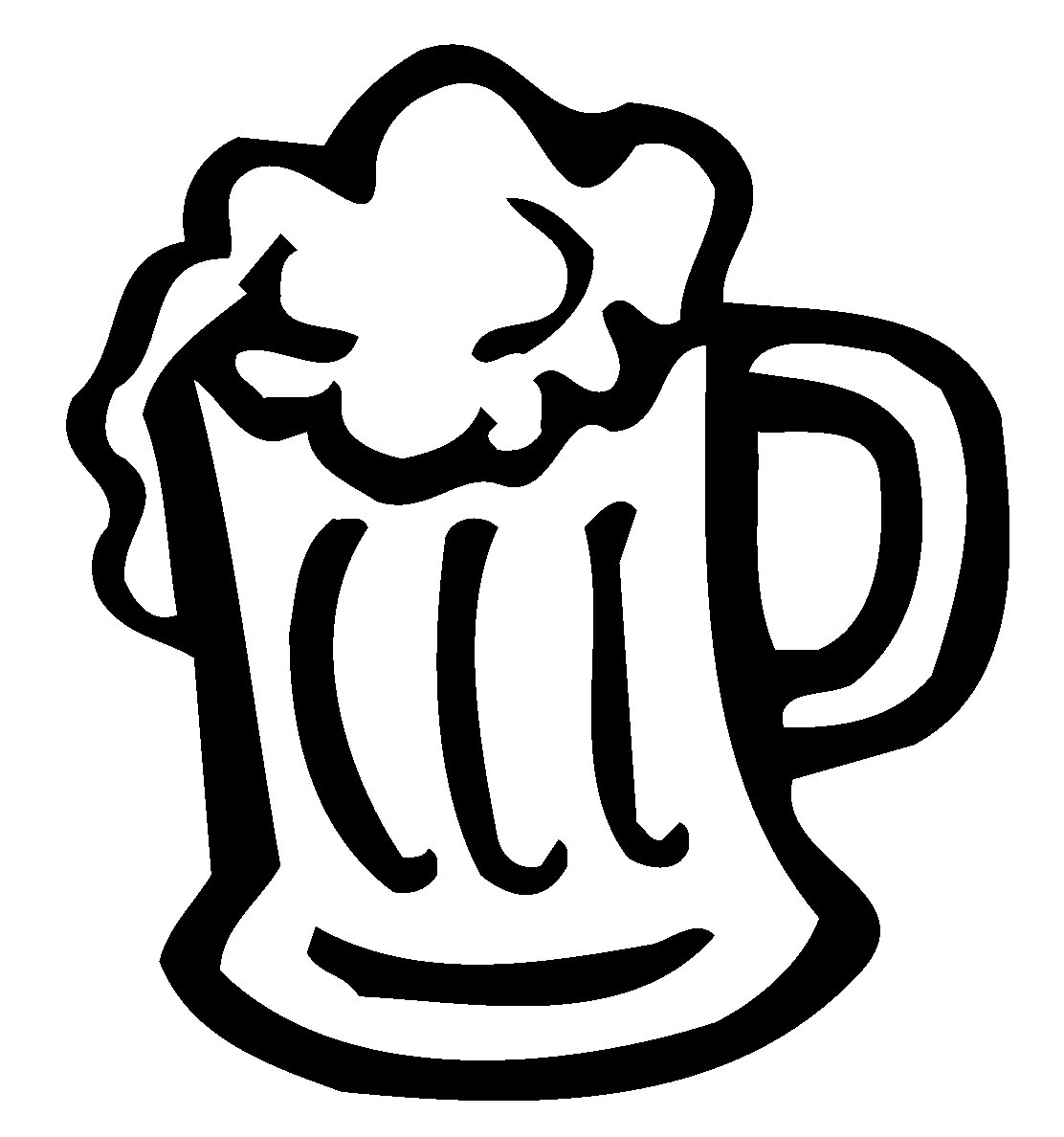 Pictures Of Beer Mugs