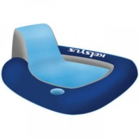 Inflatable Beach Chair - Cliparts.co