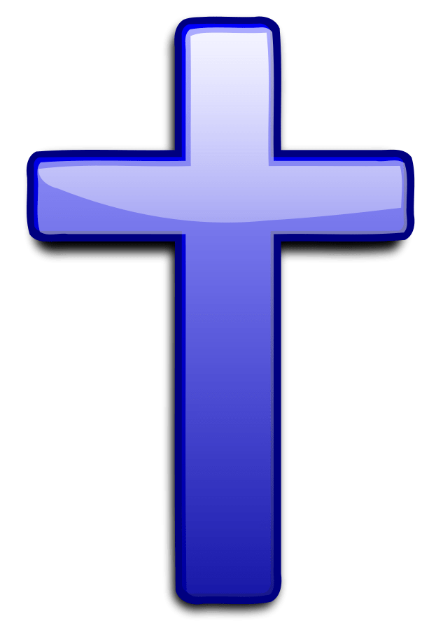 Free Cross Images Clipartsco