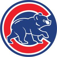 Chicago Cubs™ logo vector - Download in EPS vector format