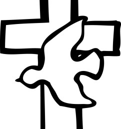 stations of the cross clipart clipart best [ 1050 x 1614 Pixel ]