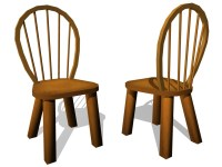 Cartoon Chairs - Cliparts.co