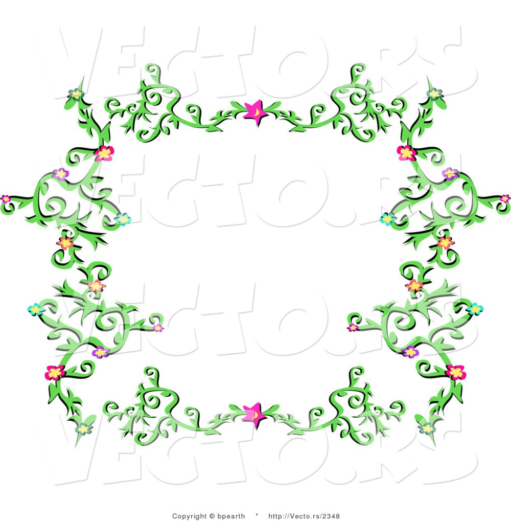 medium resolution of pink flower vine clip art background 1 hd wallpapers amagico