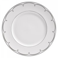 Cartoon Dinner Plate - Cliparts.co