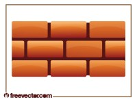 Brick Clip Art - Cliparts.co