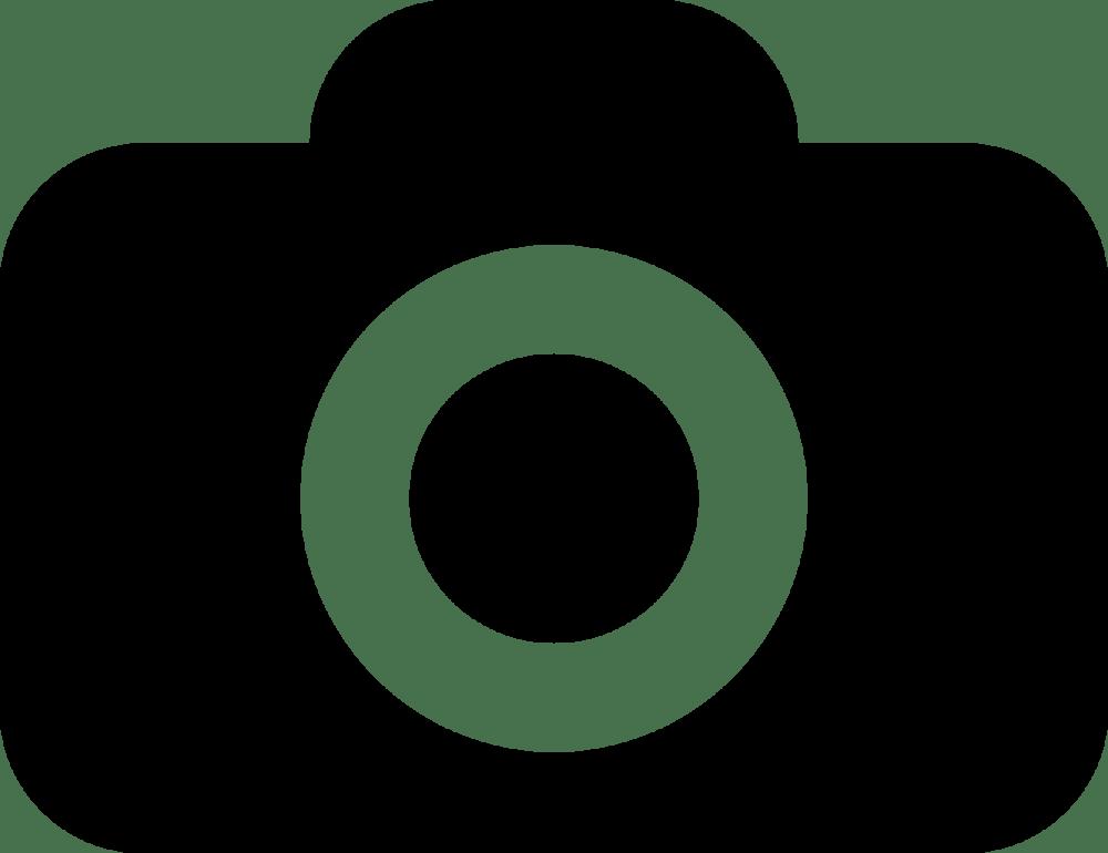 medium resolution of vector camera clipart clipart best
