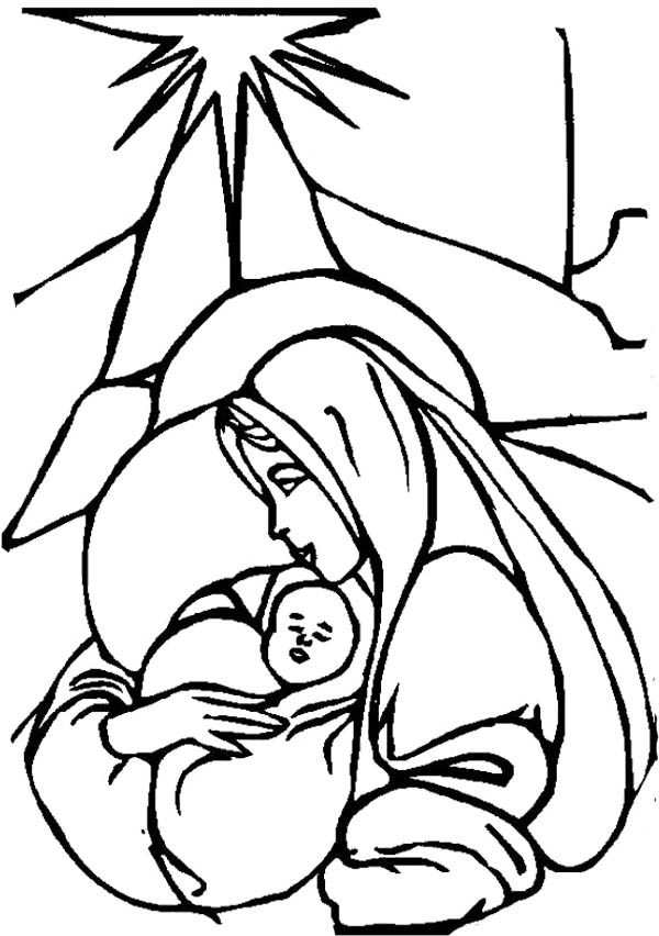 black baby jesus pictures  cliparts.co