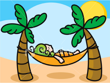 Cartoon Summer Pictures - Cliparts.co