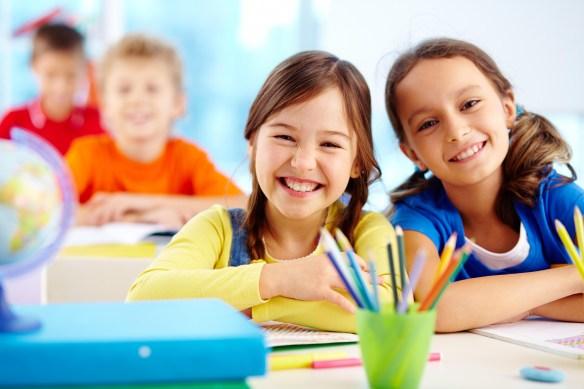 Education | Universal Scribbles - Part 4
