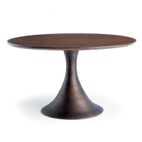 Pictures Of Kitchen Tables - Cliparts.co