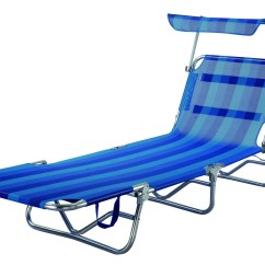 Beach Chair With Wheels Lounge Shampoo Cliparts Co