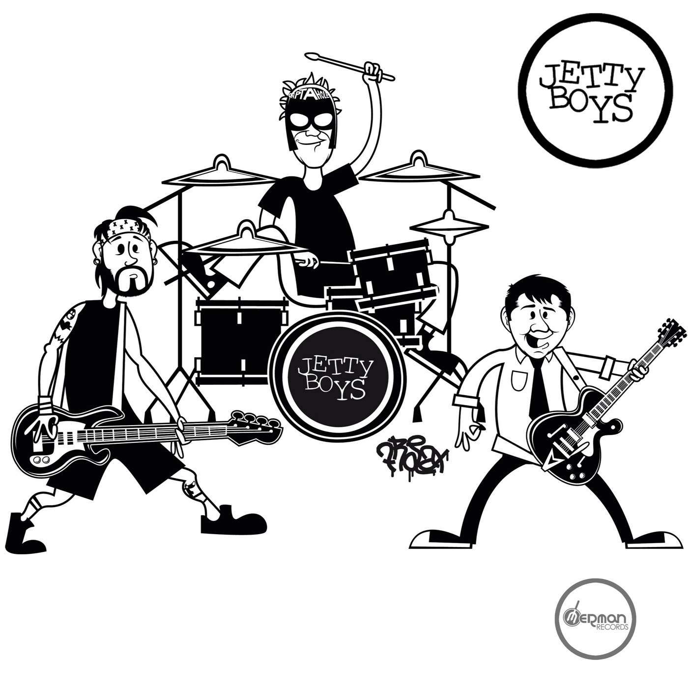 hight resolution of  rock band drums clipart critical mass april 2012