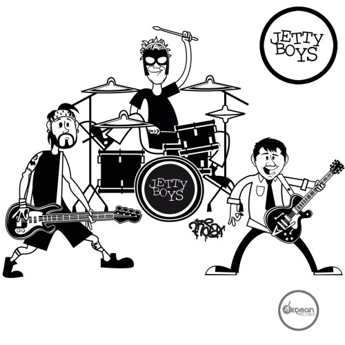 small resolution of  rock band drums clipart critical mass april 2012