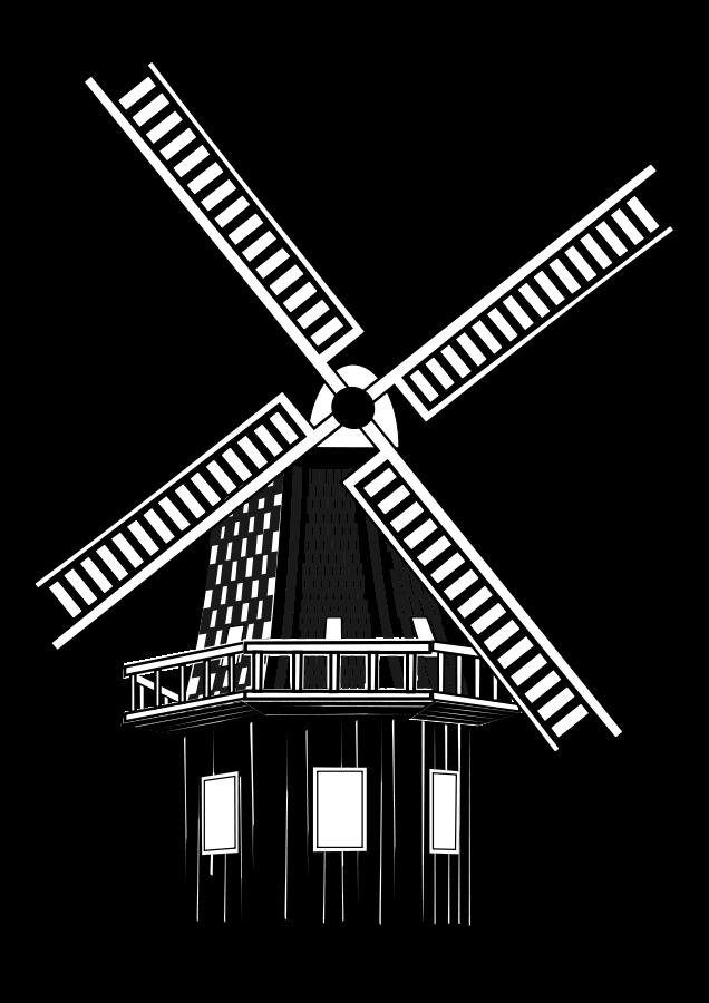 Windpowerdiagram