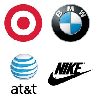 logos draw easy cliparts web attribution forget link don