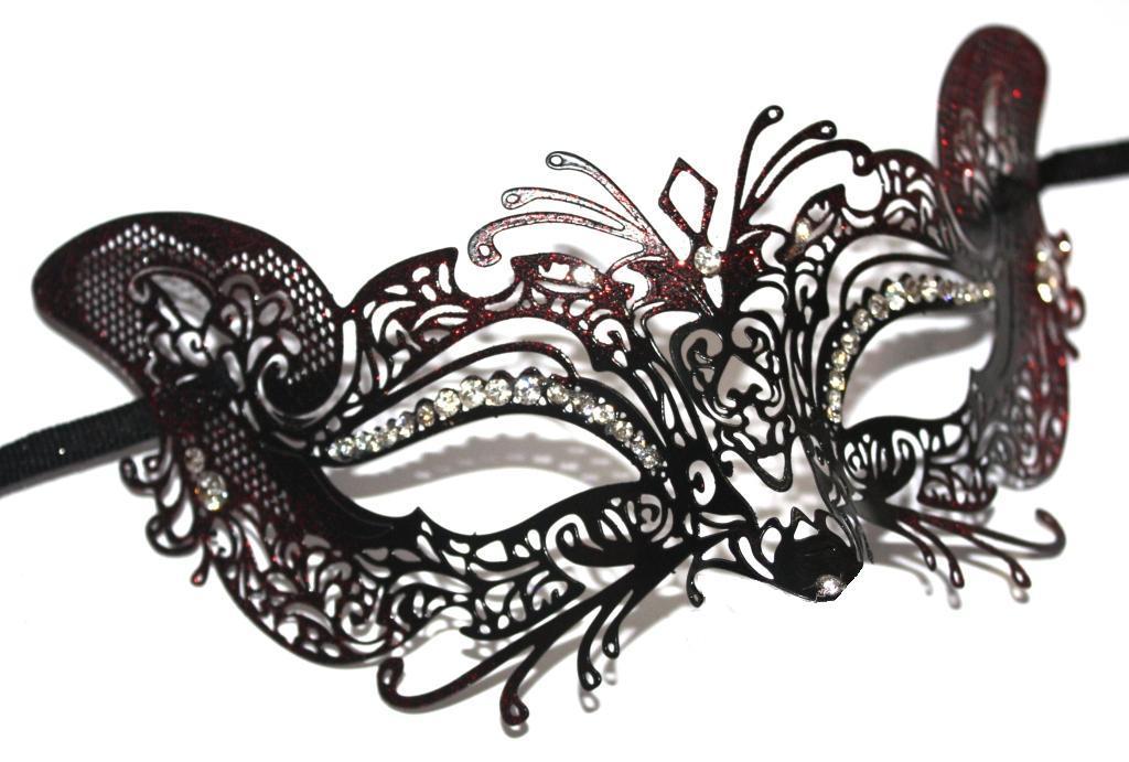 Image result for Masquerade Mask Clip Art
