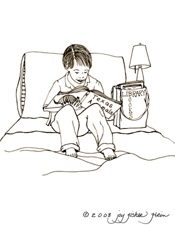 Bed Clipart Black And White : clipart, black, white, Clipart, Black, White, Cliparts.co