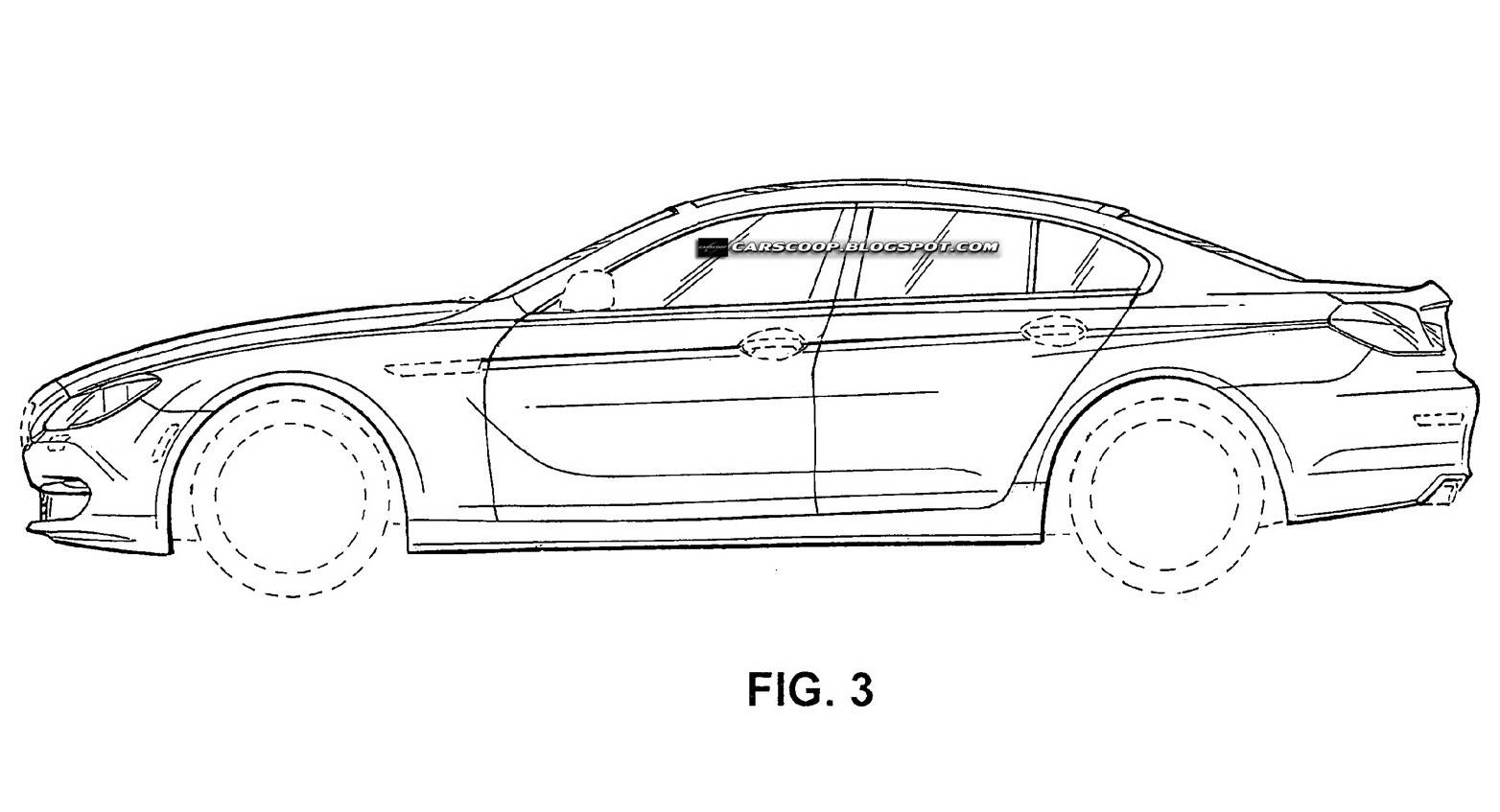 Outline Drawing Of Drift Cars