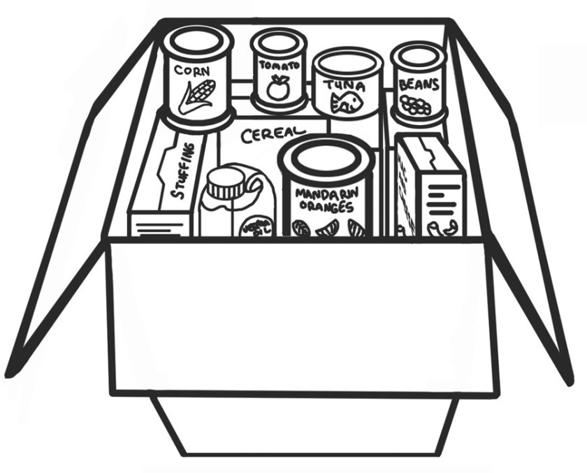 pictures of junk foods  cliparts.co