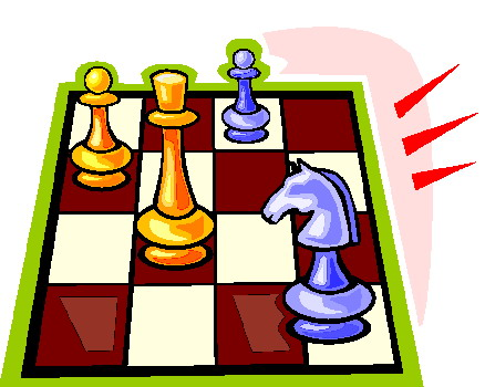 Resultado de imagem para chess clipart