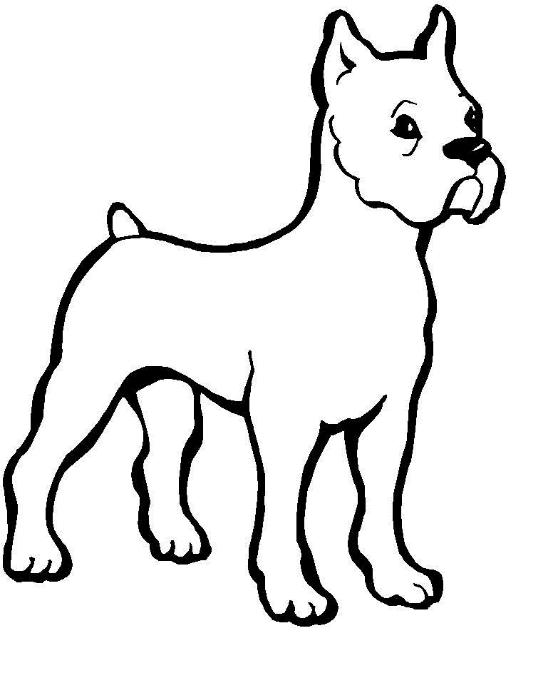 cute puppy cartoon images  cliparts.co
