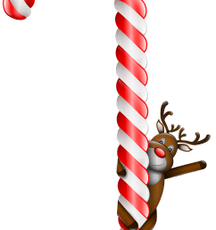 images for candy cane background clipart [ 2304 x 3760 Pixel ]