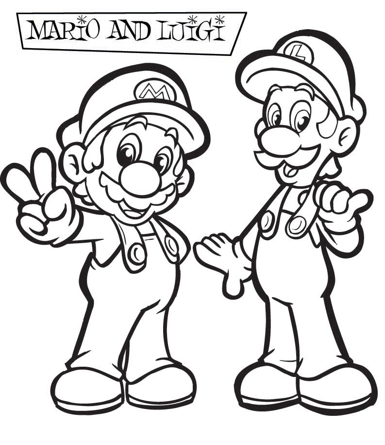 black and white coloring pages  cliparts.co