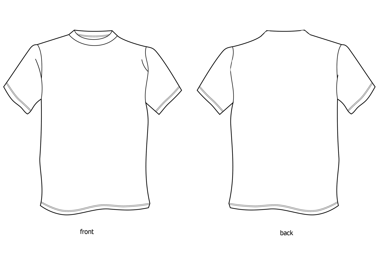 Blank Tshirt Joy Studio Design Gallery