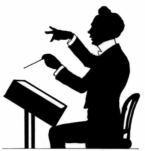classical music clip art cliparts