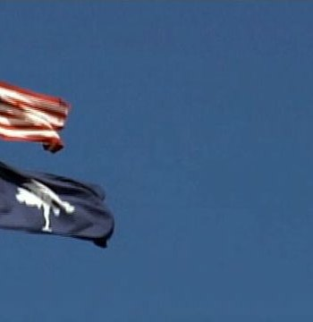 Haley orders flags lowered to half-staff for 9/11 - FOX Carolina 21