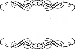 roman scroll cliparts cliparts