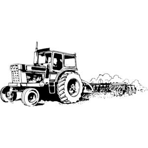 Antique Tractor Wiring Diagrams Farmall Wiring Diagrams