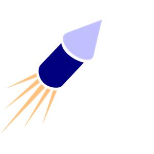 bottle rocket related keywords