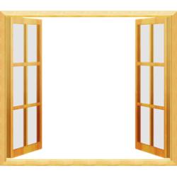 window open clipart svg vector eps bookmark zip report email