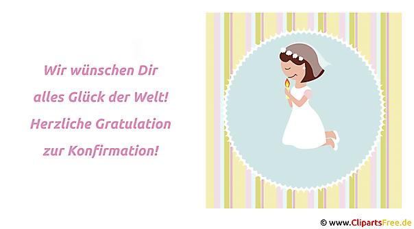 Gluckwunsche Zur Hochzeit Karte Spruche Spruch 50 Hochzeitstag