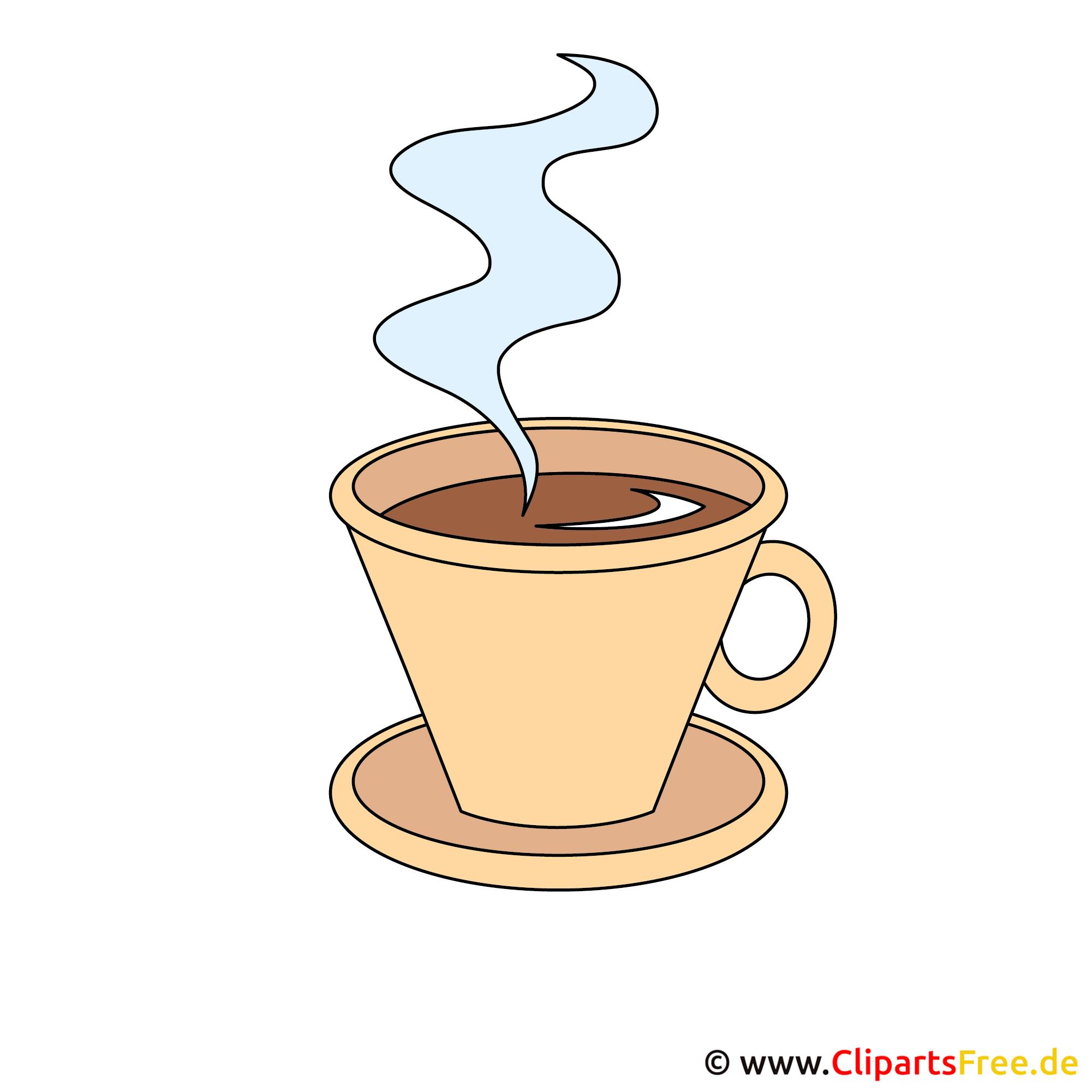 Clipart Bilder Kaffee Und Kuchen Hylen Maddawards Com