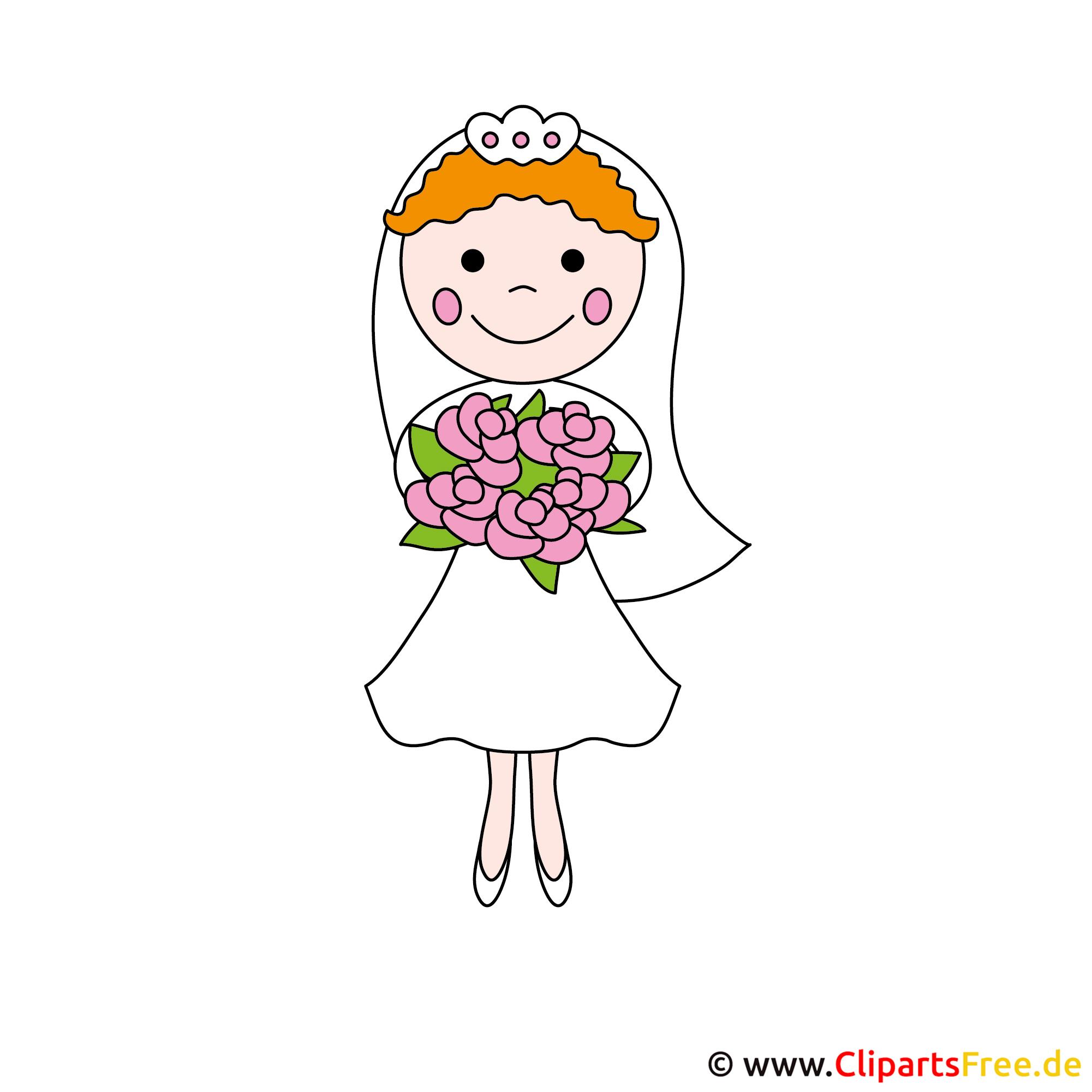 Cartoons Zur Hochzeit Happy Wedding Day Clip Art Ecard Cartoon