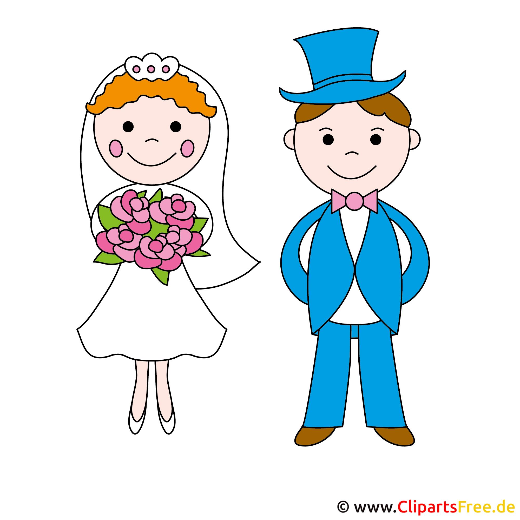 Cliparts Goldene Hochzeit Kostenlose Cliparts Fur Hochzeitszeitung