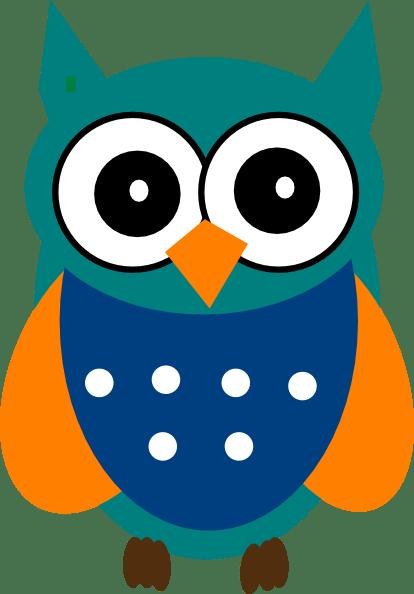 Vector Wallpaper Fall Colors Owl Clip Art At Vector Clip Art Online Royalty Free Image 19