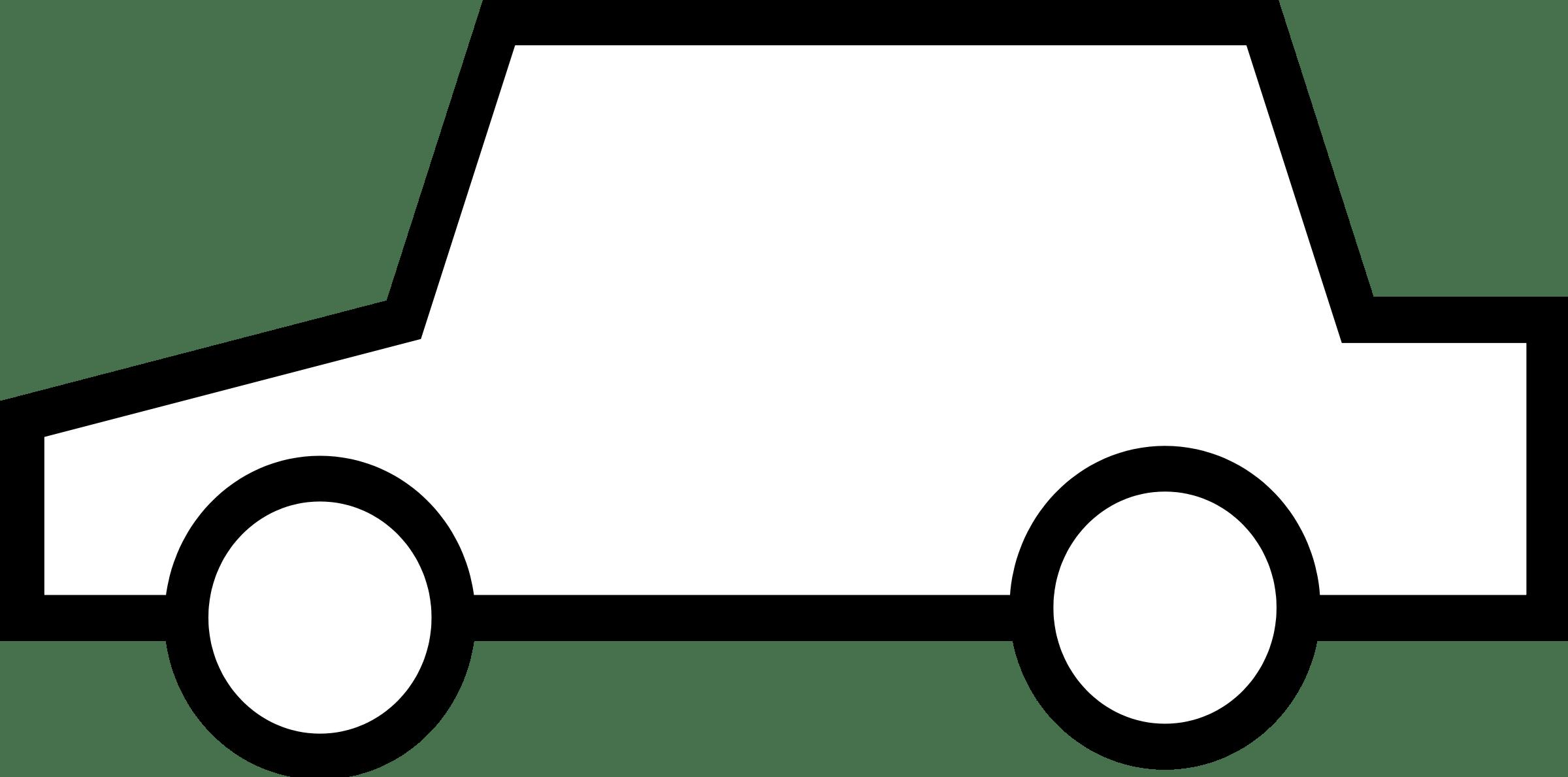 Free Auto Clipart Animated Car S Image 495